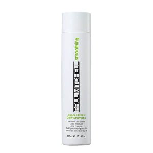 Shampoo Paul Mitchell Smoothing Super Skinny Daily 300ml