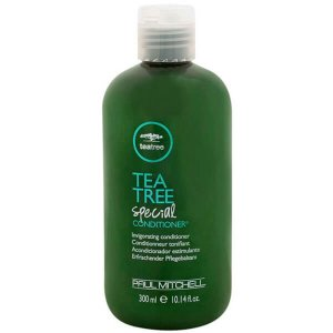 Condicionador Paul Mitchell Tea Tree Special 300ml