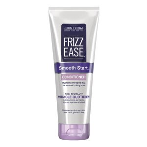 John Frieda Frizz Ease Smooth Start - Condicionador 395 ml