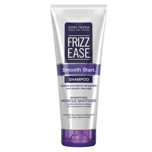 John Frieda Frizz Ease Smooth Start - Shampoo 250ml