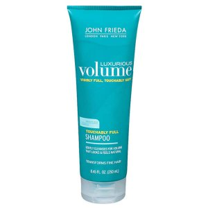 John Frieda Luxurious Volume Full Splendor - Shampoo 250ml