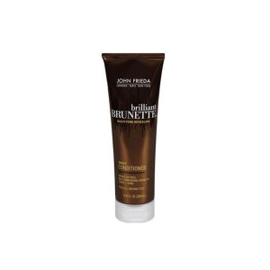 John Frieda Brilliant Brunette Multi-Tone Revealing Daily – Condicionador 250 ml
