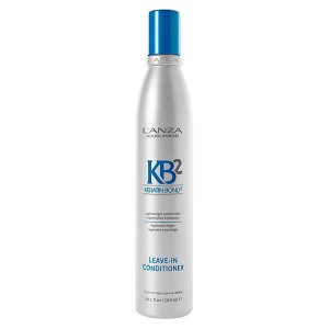 L'Anza KB2 Keratin Bond Hydrate Leave-in 300ml