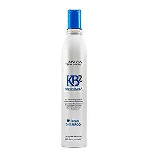 L'Anza KB2 Keratin Hydrate - Shampoo 300ml