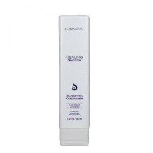 Condicionador Lanza Healing Smooth Glossifying 250ml