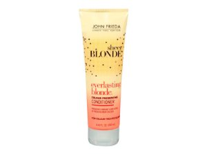 John Frieda Sheer Blonde Everlasting Blonde Colour Preserving – Condicionador 250ml