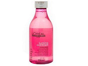 L'Oréal Professionnel Lumino Contrast - Shampoo 250ml