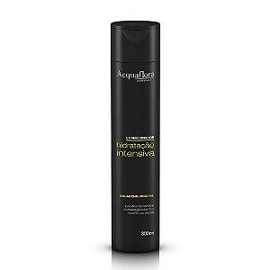 Condicionador Acquaflora Hidratação Intensiva - 300ml
