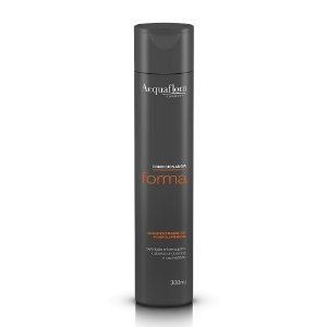 Condicionador Acquaflora Forma 300ml