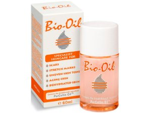 Bio Oil - Óleo Restaurador 60ml