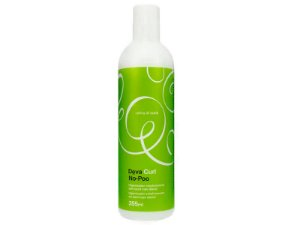 Deva Curl Care No-Poo - Shampoo Cremoso 355ml