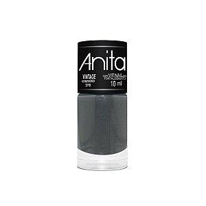 Esmalte Anita Cremoso 378 Vintage - 10 ml