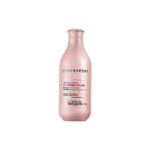 Shampoo Loreal Professionnel Vitamino Color Resveratrol 300ml