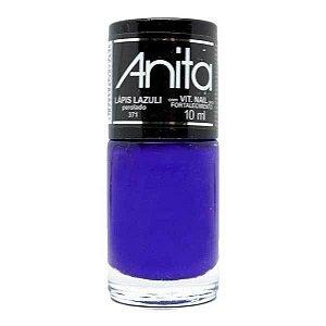 Esmalte Anita Lapis Lazuli 10ml