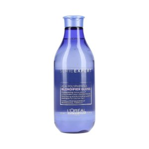 Shampoo Loreal Professionnel Blondifier Gloss 300ml