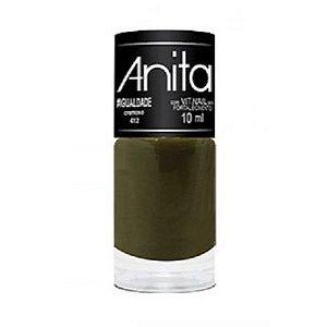Esmalte Anita Igualdade - 10ml