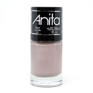 Esmalte Anita Tule - 10ml