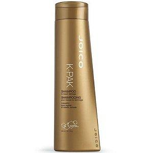 Shampoo Joico KPak 300ml