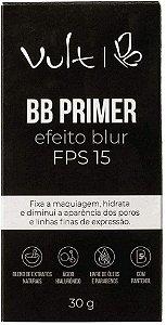 Vult BB Primer com FPS 15 - 30g