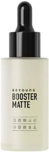 Beyoung Booster Matte - 29ml