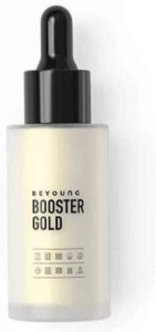 Beyoung Booster Gold - 29ml