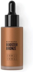 Beyoung Booster Bronzer - 29ml