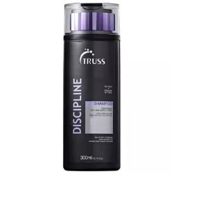 Truss Shampoo Discipline - 300ml