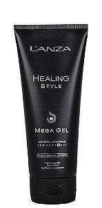 Mega Gel Lanza Healing Style