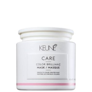 Máscara Keune Color Brillianz 200ml