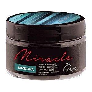 Truss Máscara Miracle - 180g