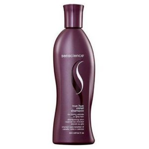 Senscience Shampoo True Hue Violet 300ml