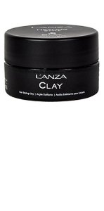 Cera Clay Lanza Healing Style