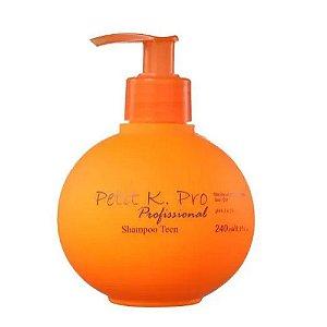 Shampoo KPro Petit 240ml