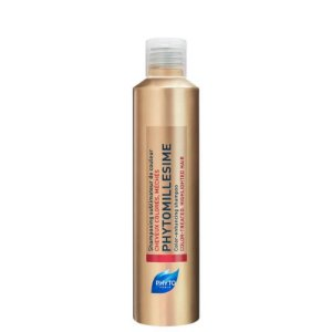 Shampoo Phyto Paris Phytomillesime 200ml