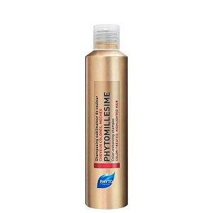 Shampoo Phyto Paris Phytomillesime 200ml