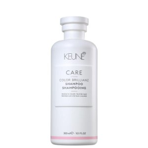 Shampoo Keune Care Color Brillianz 300ml