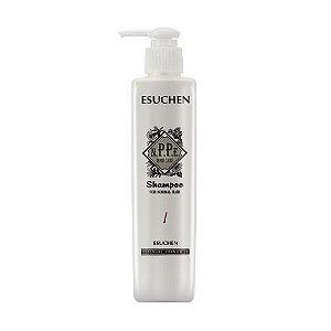 Shampoo NPPE nº 1 Cabelos Normais 250ml