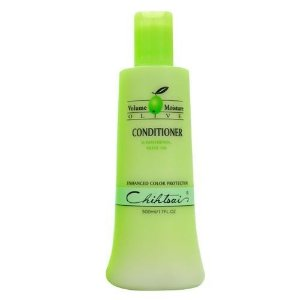 Condicionador Chihtsai 500ml