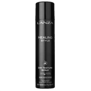 Lanza Dry Texture Spray 300ml