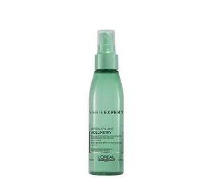 Spray Leave in Loreal Professionnel Volumetry