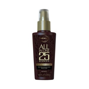 Multifinalizador Lacan All in One 25 120ml
