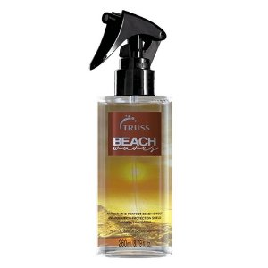 Leave in Truss Beach Waves 260ml
