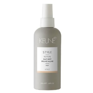 Keune Style Salt Mist - Spray de Textura - 200ml
