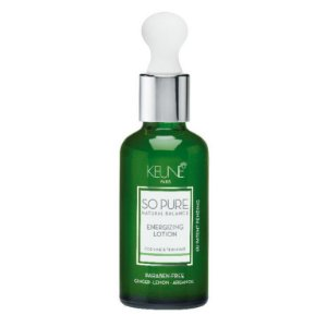 Loção Keune So Pure Energizing Lotion 45ml