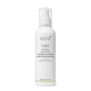 Spray Keune Care Derma Activate Thickening 200ml