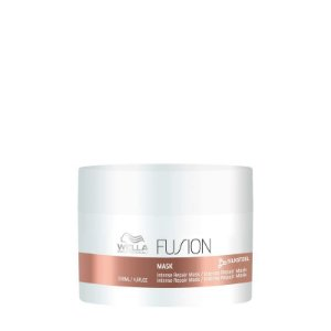Máscara Wella Fusion 150ml