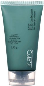 Condicionador Ice Kpro 150ml