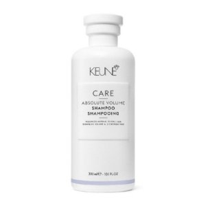 Shampoo Keune Care Absolut Volume 300ml