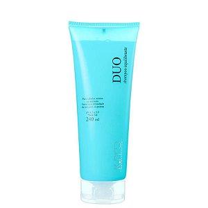 Shampoo KPro Duo Equilibrante 240ml
