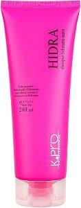 Shampoo KPro Hidra 240ml